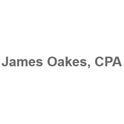 James Oakes, Cpa - Villa Rica, GA - Financial Advisors