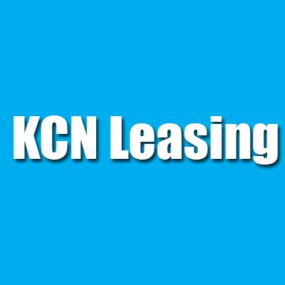 Kcn Leasing