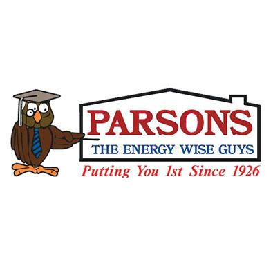 Parsons Heating & Cooling