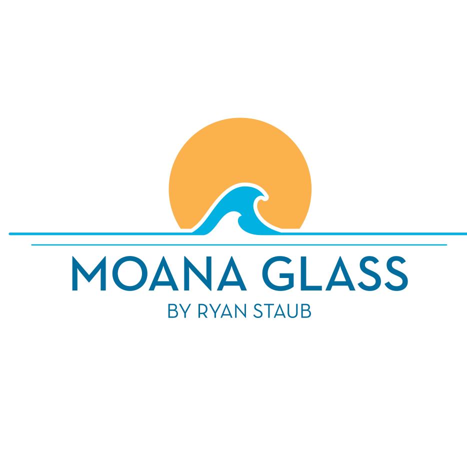 Moana Glass