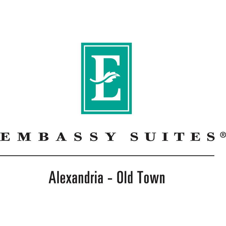 Embassy Suites by Hilton Alexandria Old Town