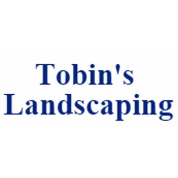 Tobin's Landscaping