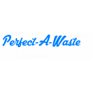 Perfect-A-Waste Sewage