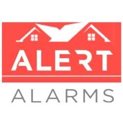 Alert Alarms