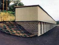 North River Road Self Storage image 3