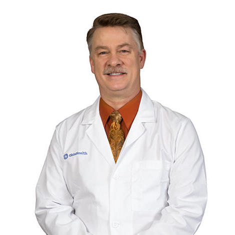Image For Dr. David Ronald Smith MD