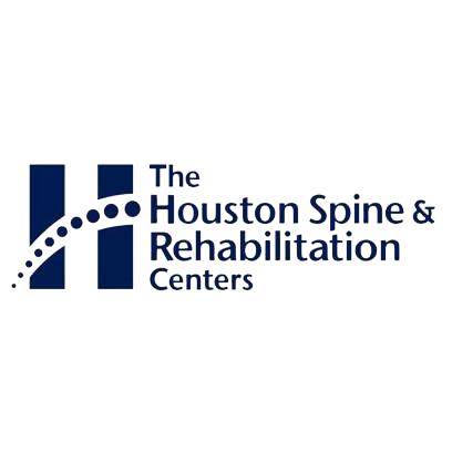 The Houston Spine & Rehabilitation Centers - Houston