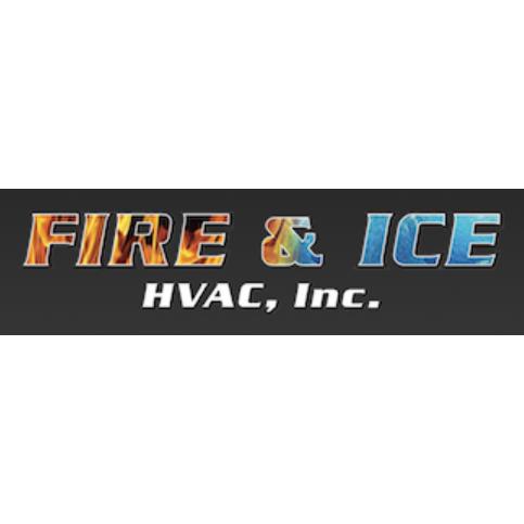 Fire and Ice HVAC