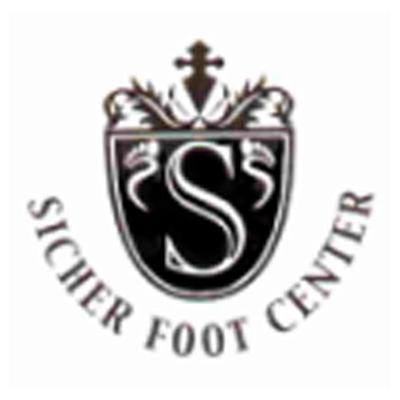 Sicher Foot Center
