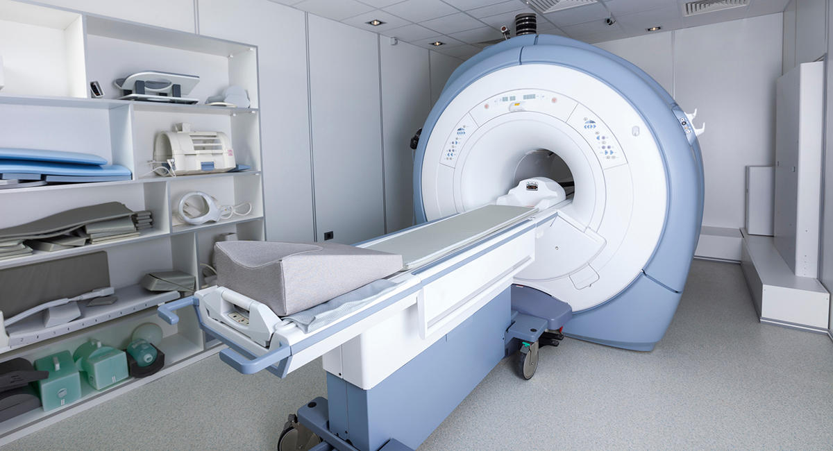 Dynamic Imaging Service image 0