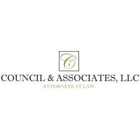 Council & Associates, LLC