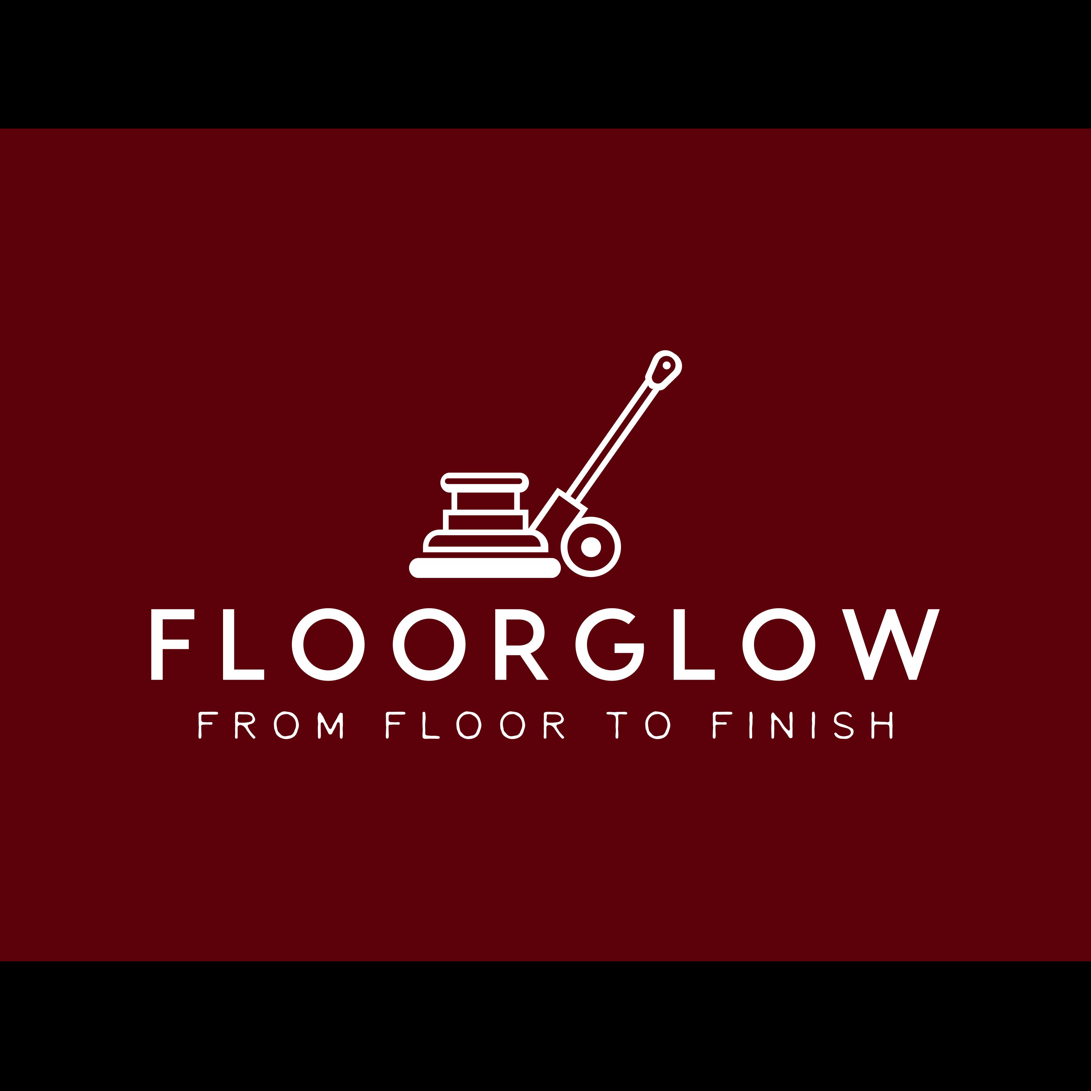 FloorGLOW