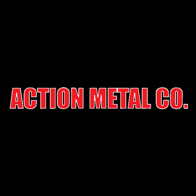Action Metal Co.