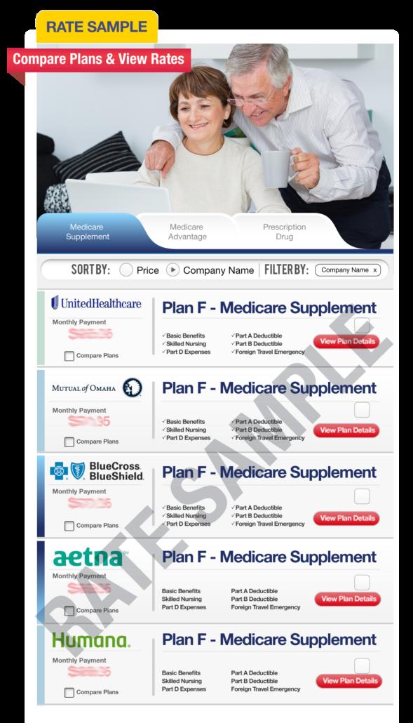 MedicareFAQ image 2