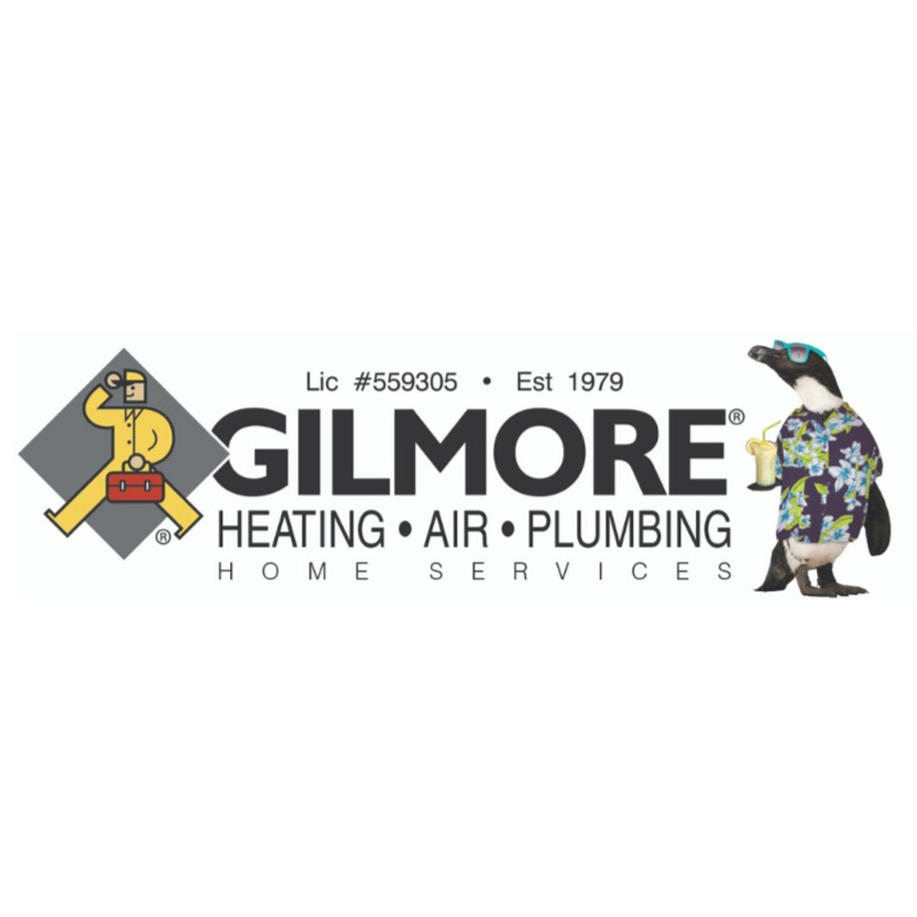 Gilmore Heating, Air and Plumbing in Placerville, CA, photo #1