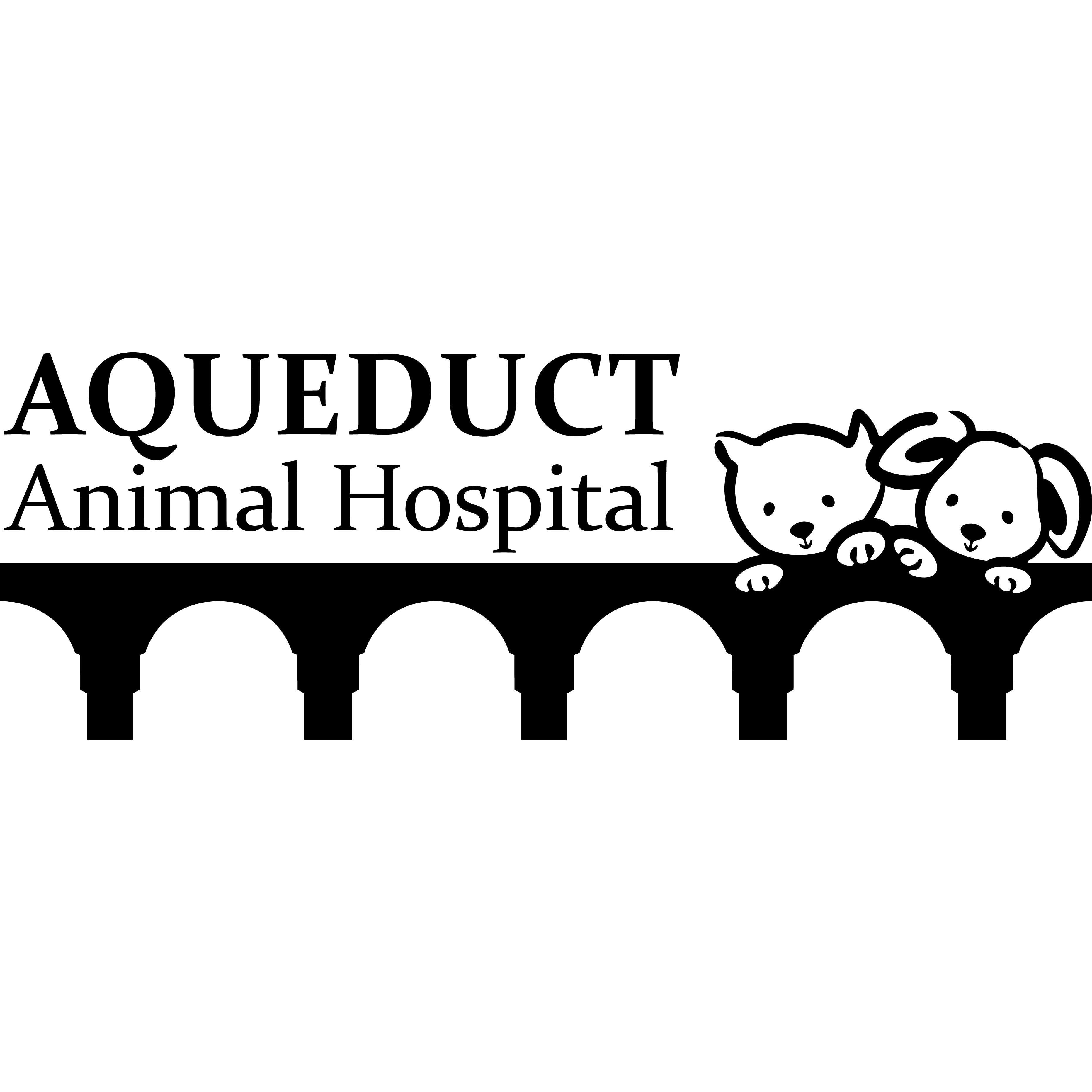 Aqueduct Animal Hospital 1