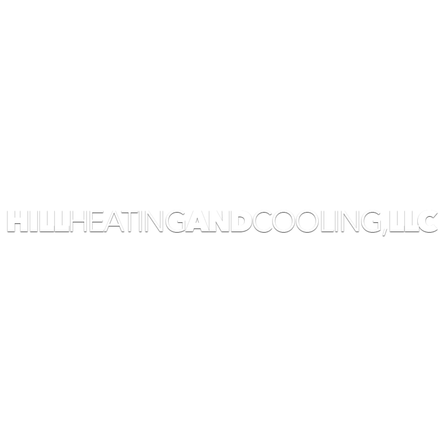 Hill Heating and Cooling, LLC