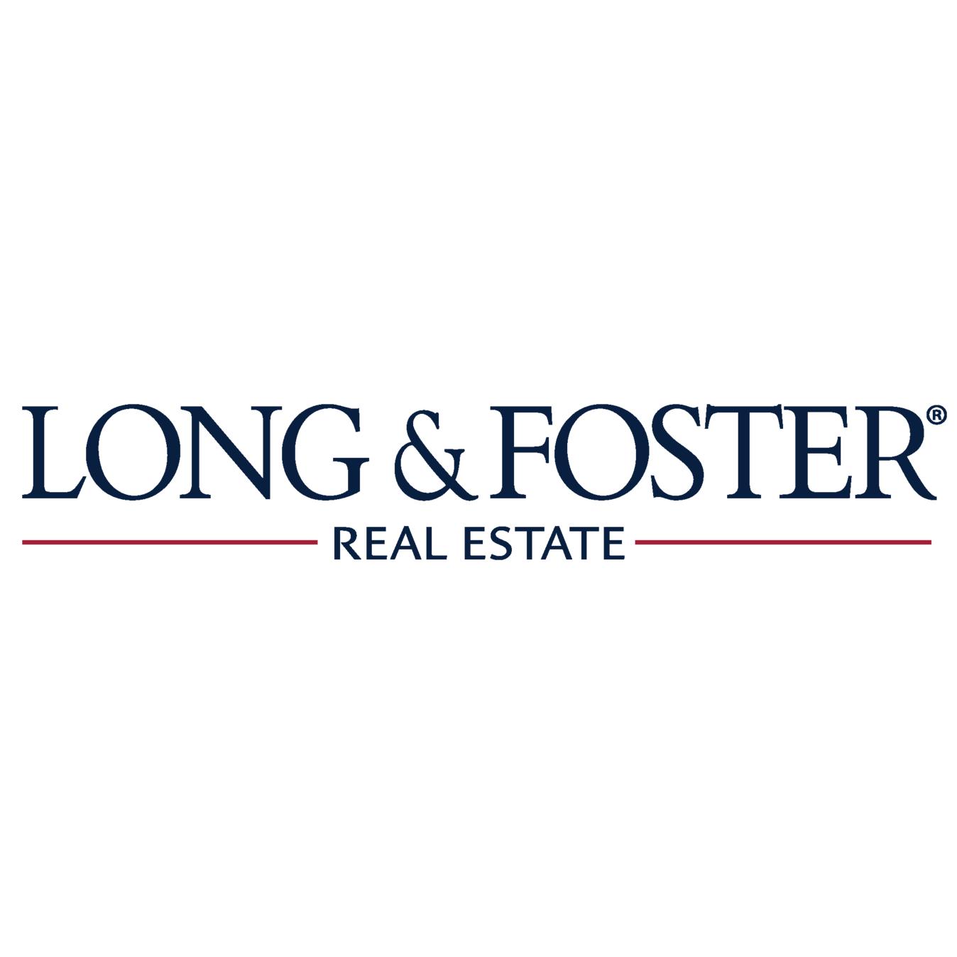 Guinevere Jones-Wood   Long & Foster Real Estate Inc.