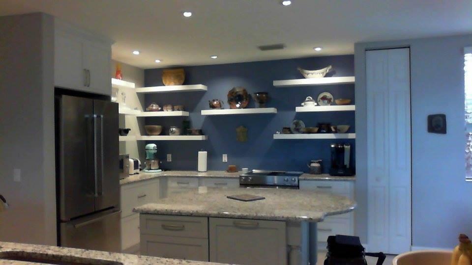 Coastal Kitchens, Inc. image 0