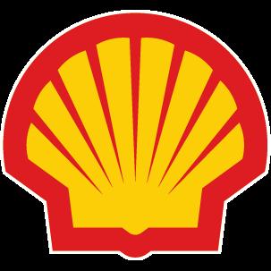 Logo von Auto Binninger GmbH