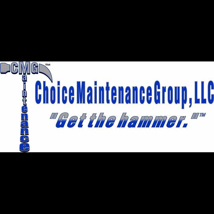 Choice Maintenance Group LLC