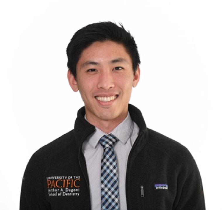 Upland Dental Implant and Orthodontics in Chino, CA, photo #16