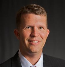 Michael Sonne Felker - Ameriprise Financial Services, LLC