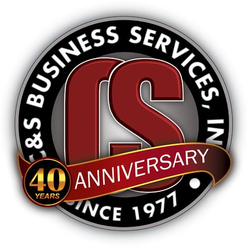 C&S Business Services, Inc.