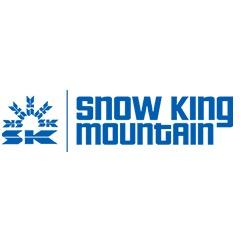 Snow King Mountain Sports Shop