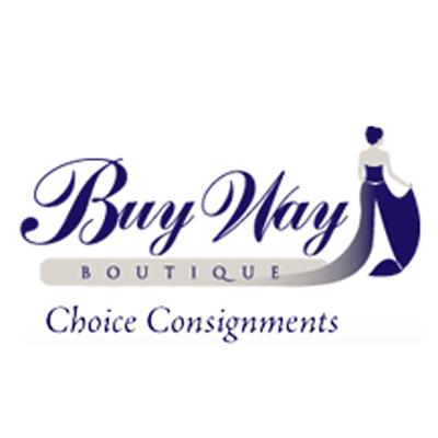 Buy Way Boutique Consignment