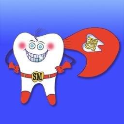 Pediatric Dentistry of Suffolk County - Medford