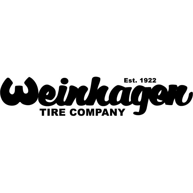 Weinhagen Tire Company