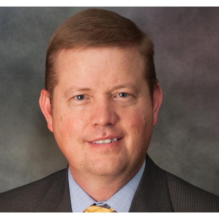 Michael J. Willenborg, MD