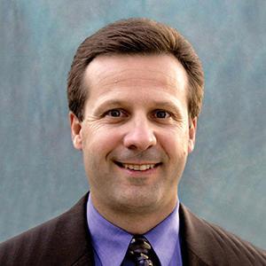Richard Eden, MD image 0