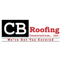 CB Roofing Construction Inc.