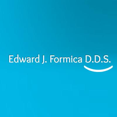 Edward J. Formica, DDS image 0
