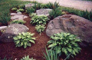 Everhart Landscapes, LLC image 8