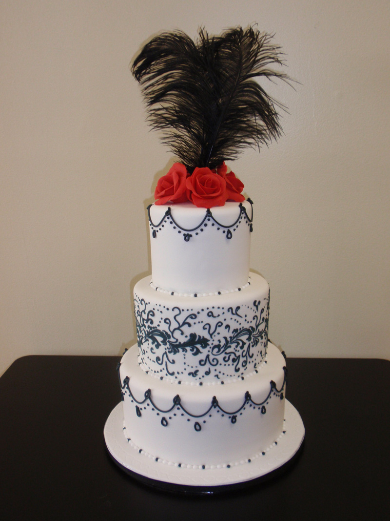 Cake Designs Pembroke Pines : Merylu Cake Design & Desserts Coupons near me in Pembroke ...