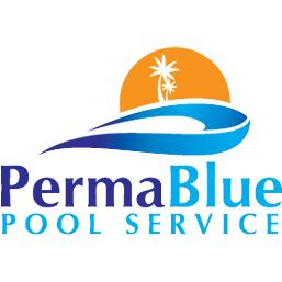 PermaBlue Pool Service