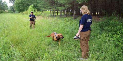 Scent Evidence K9 image 7