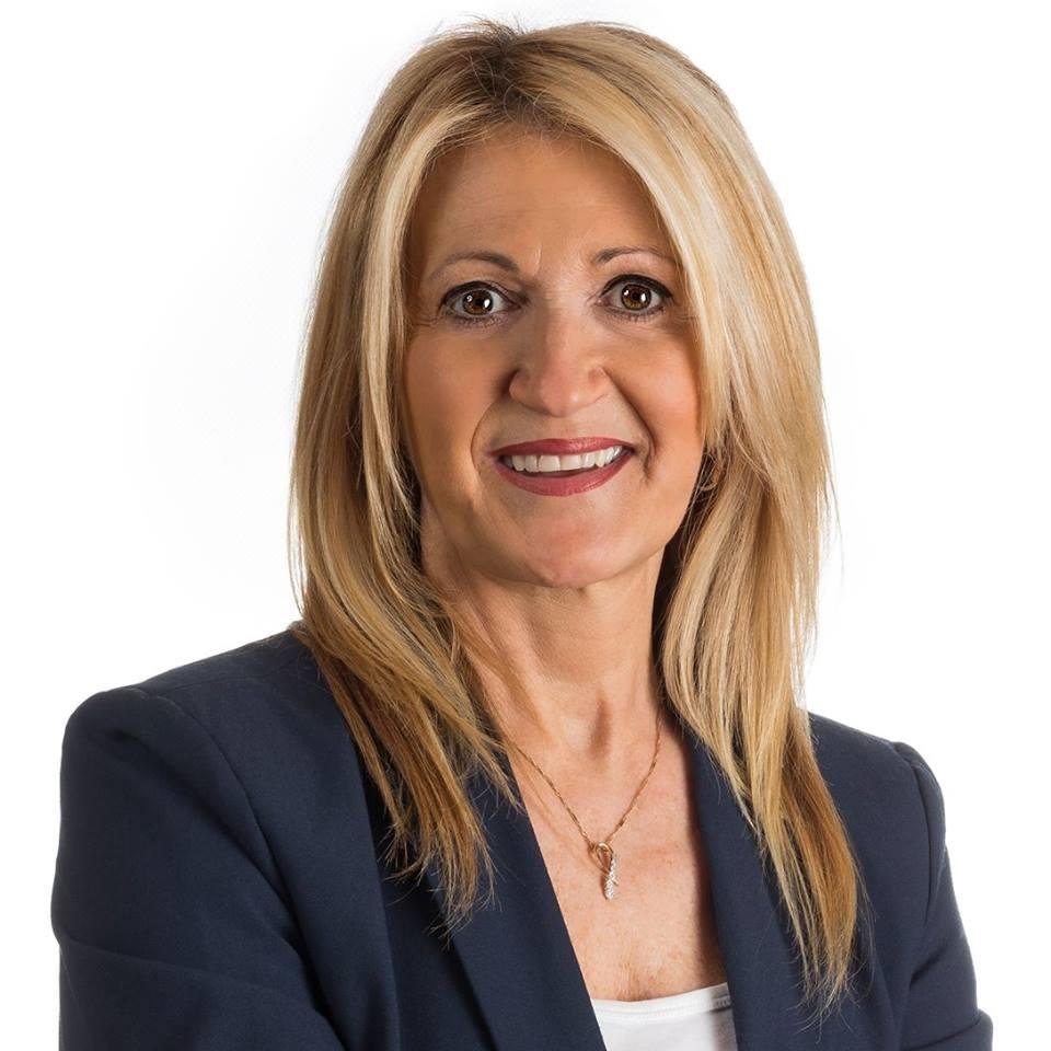 Louise Brassard Courtier Immobilier