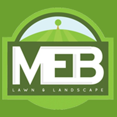Meb Lawn And Landscaping