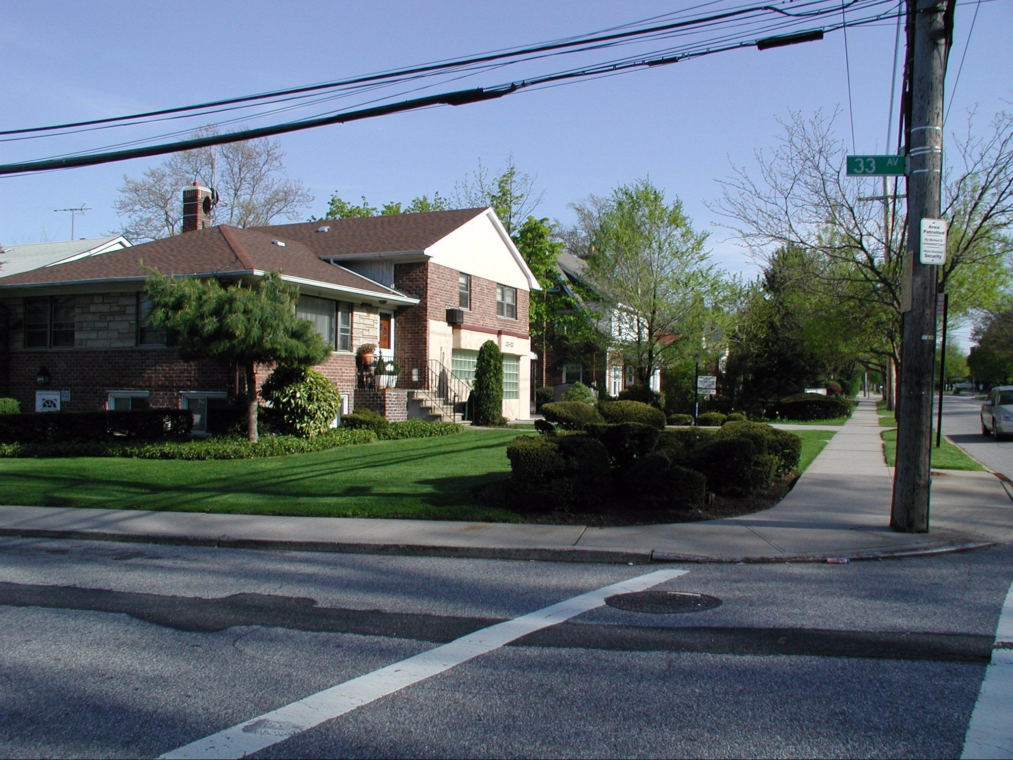 Bell Family Dental - Bayside, NY 11361 - (718)224-4646 | ShowMeLocal.com