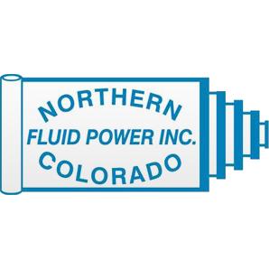 Northern Colorado Fluid Power Inc