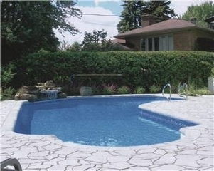 Piscines fontaine inc boucherville qc ourbis for Fontaine piscine