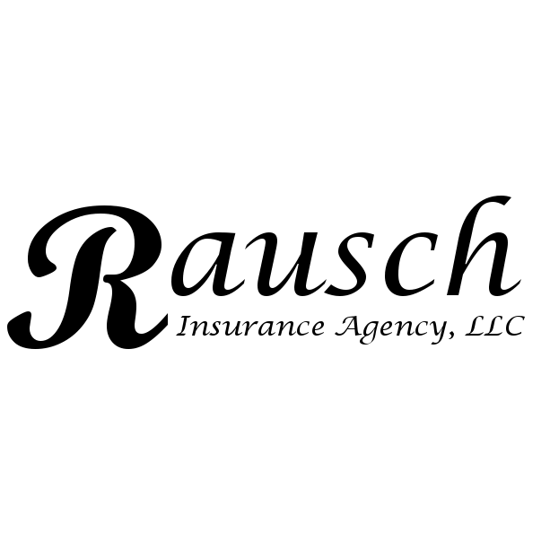 Rausch Insurance Agency