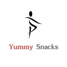 Yummy Snacks image 3