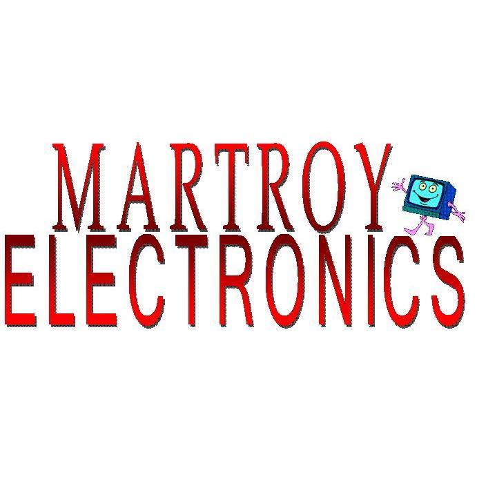 Martroy Electronics
