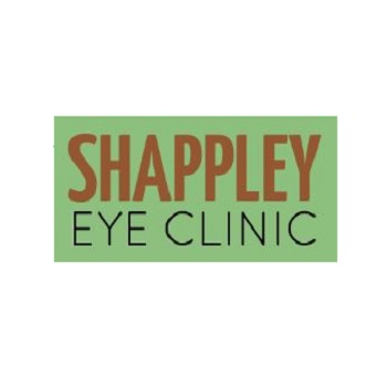 Shappley Eye Clinic