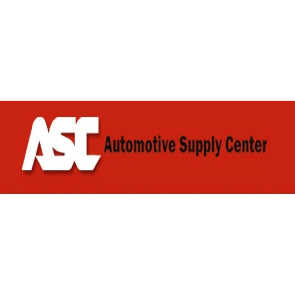 Automotive supply center at 411 e kawili st hilo hi on fave for Electro motor services hilo